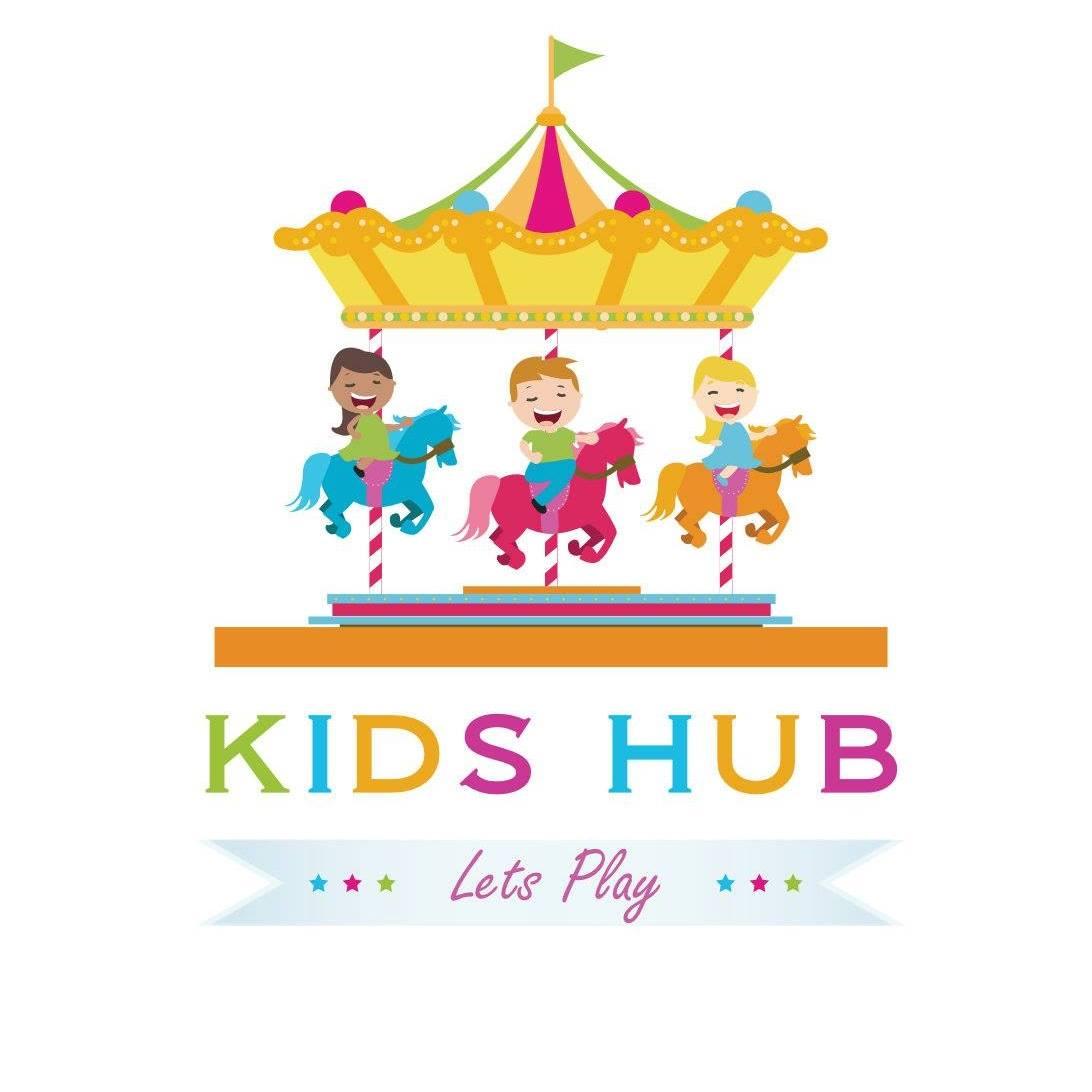 kids hub rivette