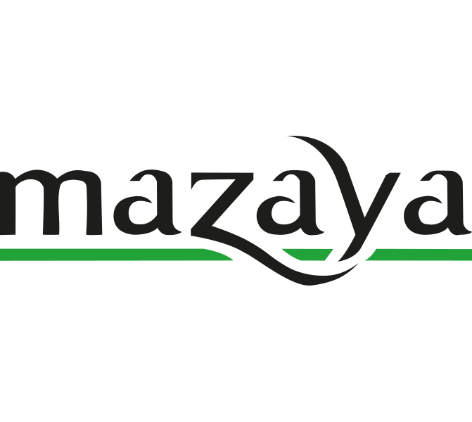 mazaya amwaj