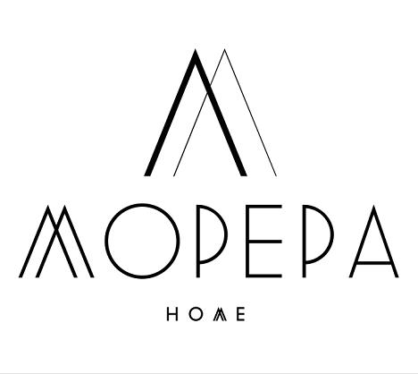 mopepa furniture