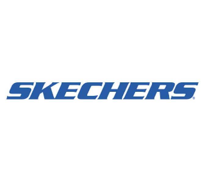 skechers rivette mall